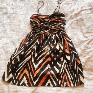 Urban Outfitters summer dress